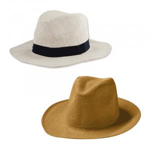 Шляпа HABANA