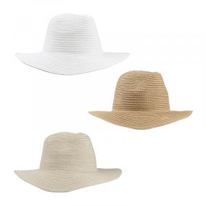 Шляпа MONTERREY