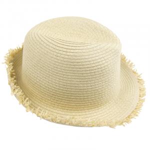 Шляпа PUERTO RICO