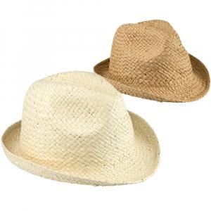 Шляпа MADEIRA