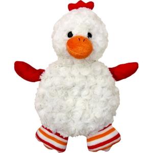 Игрушка Chicken