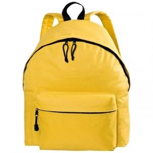 Рюкзак CADIZ 2