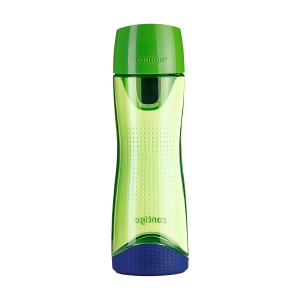 Бутылка для воды Swish