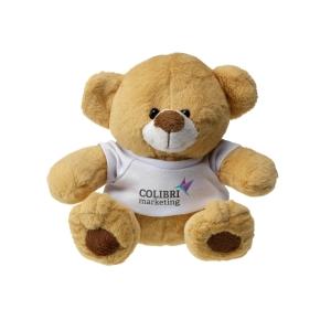 Медведь Buddy