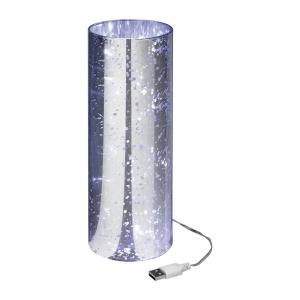 Лампа WALLASEY