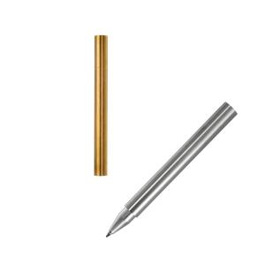Шариковая ручка CLIC CLAC