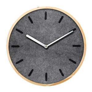 Настенные часы BARCELONA