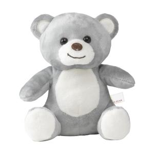 Медведь Billy мини