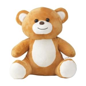 Медведь Billy большой