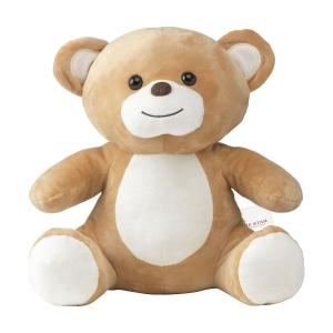 Медведь Billy гигант