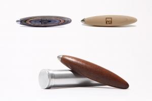 Вечная ручка Tobacco