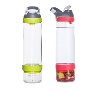 Бутылка для воды Cortland