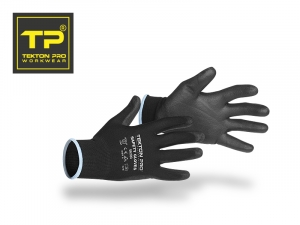 Перчатки SAFETY