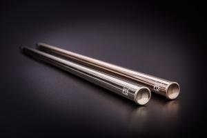 Вечная ручка Prima