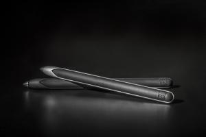 Вечная ручка Libra