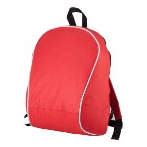 Рюкзак Vetle 4