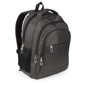 Рюкзак Hindu 2