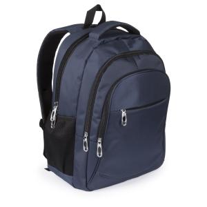 Рюкзак Hindu 3