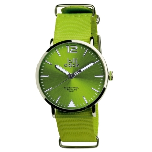 Часы LOLLICLOCK 9