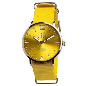Часы LOLLICLOCK 7