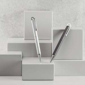 Шариковая ручка HOOK