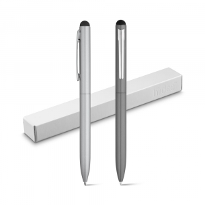 Шариковая ручка WASS
