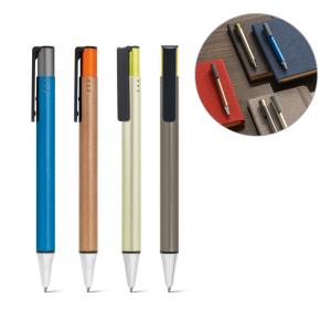 Шариковая ручка MATCH