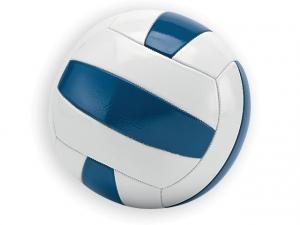 Мяч VENCI