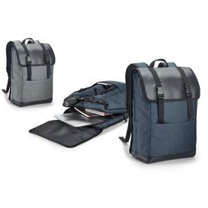 Рюкзак для ноутбука TRAVELLER