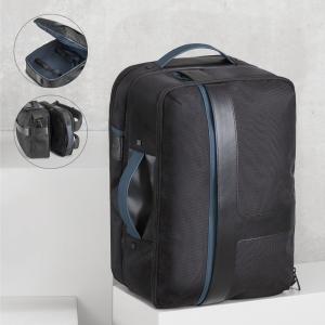 Рюкзак-сумка DYNAMIC 2 in 1