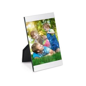 Рамка для фото 93958