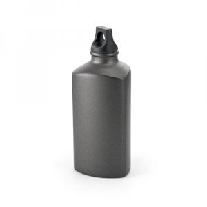 Бутылка SLATER
