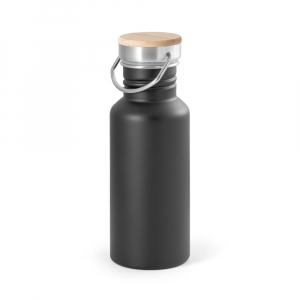 Бутылка OASIS