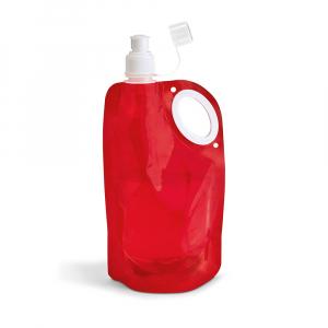 Складная бутылка HIKE