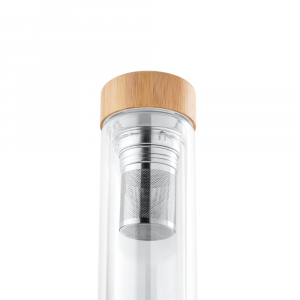 Бутылка MAKAROVA