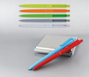 Ручка Reline