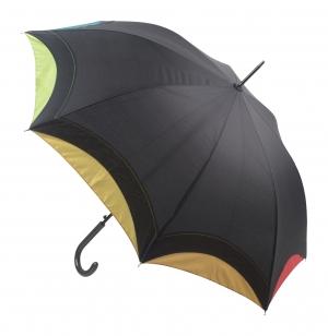 Зонт-трость Arcus
