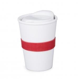 Кружка COFFEE 2 GO TREND