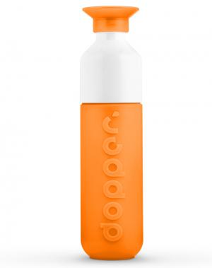 Бутылка Dopper