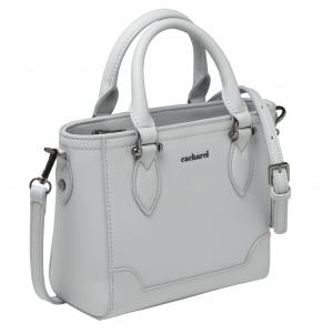 Женская сумка Victoire