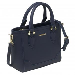 Женская сумка Victoire Navy