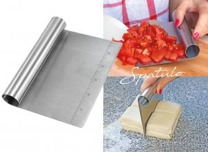 Кухонный шпатель Spatulo