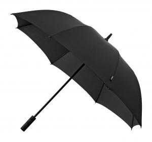 Зонт DR-IM-GP-58-8120
