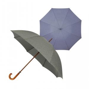 Зонт-трость high fashion