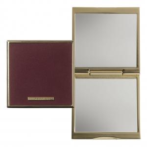 Зеркало Essential Lady Burgundy