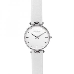 Часы HB6773
