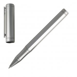Ручка-роллер Step Chrome