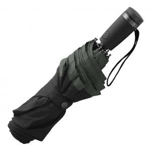 Зонт Gear Black