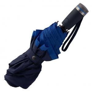 Зонт Gear Blue