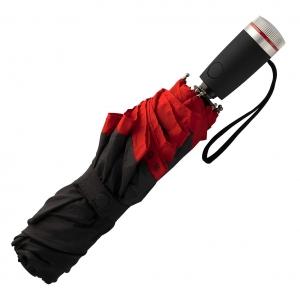 Зонт Gear Red